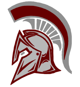2016 spartan head logo fw hobbs daily report rh hobbsdailyreport com red spartan head logo blue spartan head logo