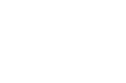 hibriten panthers logo