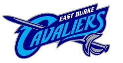 East Burke