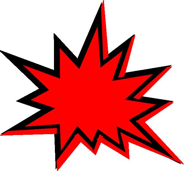 art explosion clip art clipart image hobbs daily report rh hobbsdailyreport com clip art expolsion clip art explosion burst