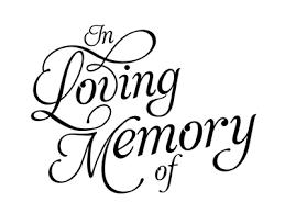 C:\Users\Chris\Desktop\in-loving-memory.png